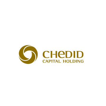 Chedid Capital Holding