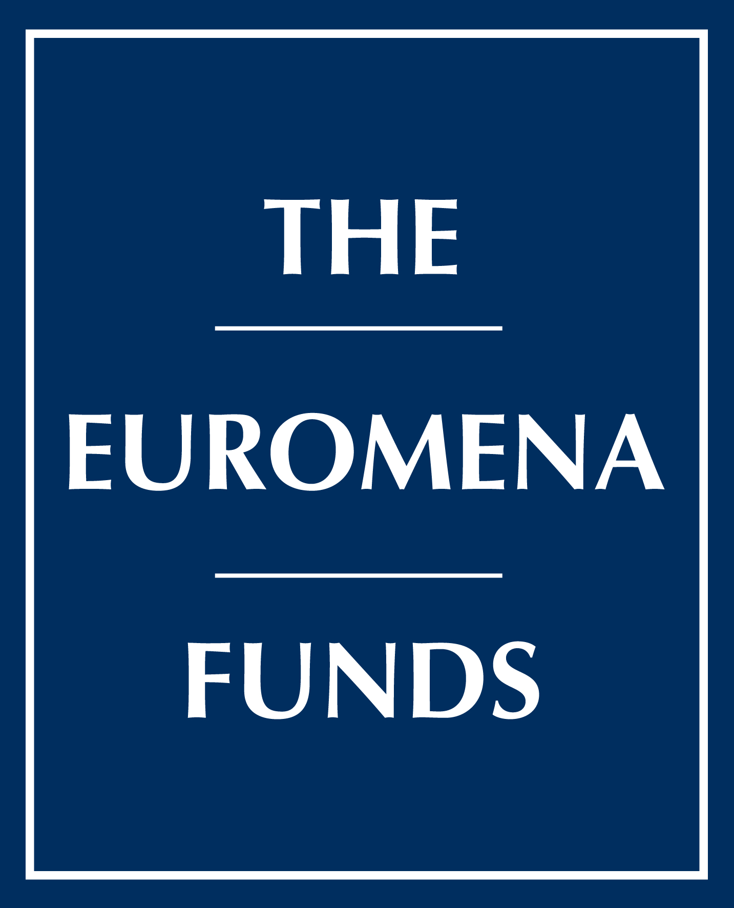 Our Investments – EUROMENA