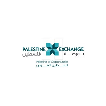 Palestine Stock Exchange