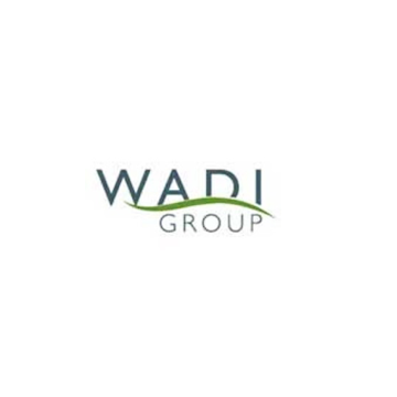 Wadi Holdings