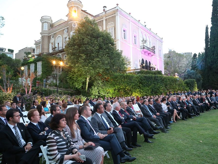 Capital Trust Group and The EuroMena Funds Management Team  launch EuroMena III