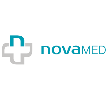 The EuroMena Funds invests in Nomaved, a leading Healthcare Provider in Côte d'Ivoire